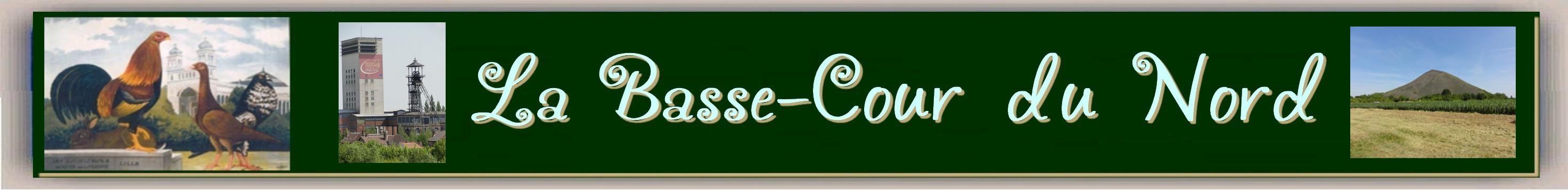 http://www.la-basse-cour-du-nord.fr/nouvo-title2.jpg
